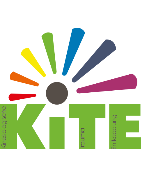 KiTE Therapie